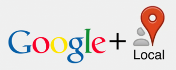 Google-Plus-Local-Logo